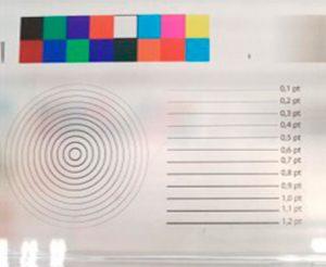 optimizacion tintaz This is how Digital Decoration is Revolutioning the Market