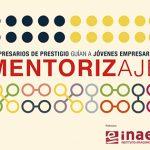Buscando mentor en MentorizAJE