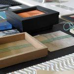 Infinitia finalista en el reto organizado por Horizonte Factoría y Composites Aragón