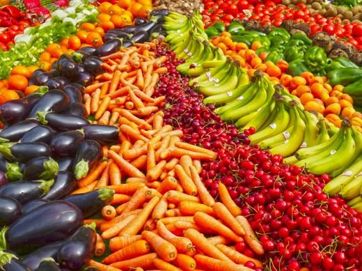Desarrollo de un concepto de producto relacionado con la conservación de alimentos en el entorno doméstico.