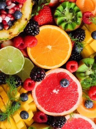 2 4 Desarrollo de un nuevo producto para la conservación de alimentos