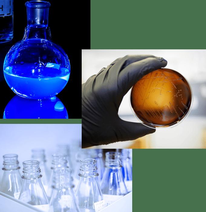 3 1 Estado del arte y caracterización de dispositivos plasma