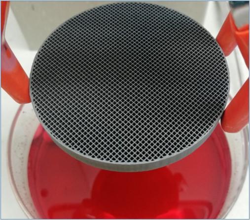 Imagen17 Desarrollo de filtros con catalizador para eliminar gases y malos olores