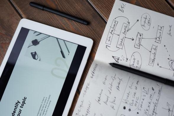 Imagen2 Estudio de viabilidad económica para un nuevo electrodoméstico