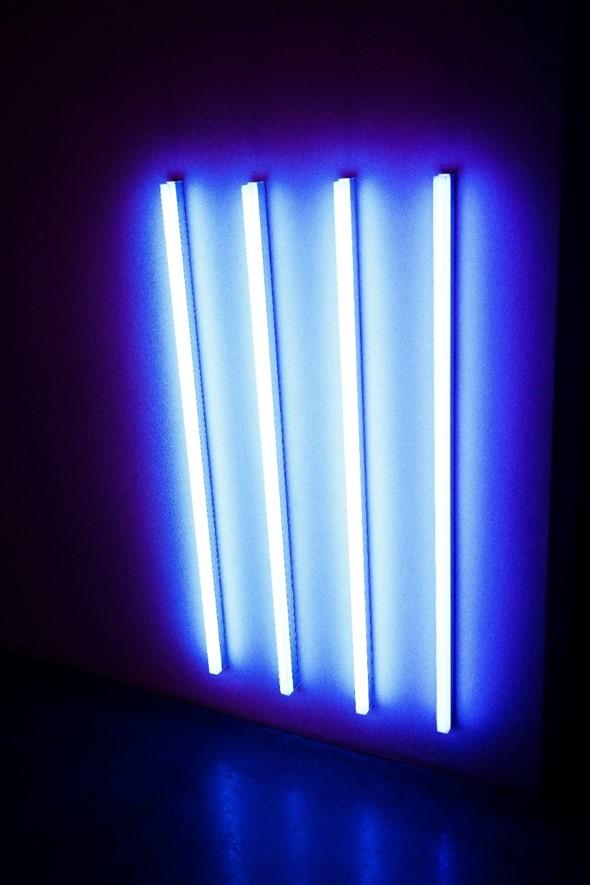 Imagen5 1 Estado del arte de nuevos materiales para guías de luz