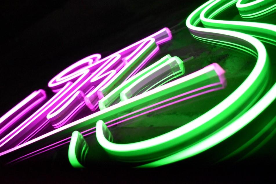 Imagen6 2 Estado del arte de nuevos materiales para guías de luz