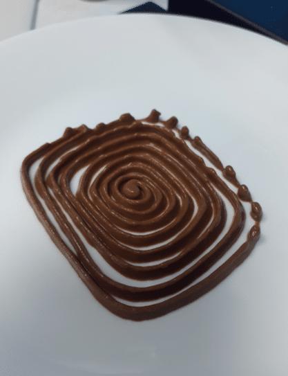 Imagen9 1 Food optimization for 3D printing
