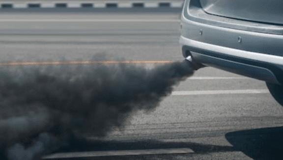 Imagen11 Flue gas analysis