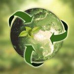 Upcycling. La ecología sostenible enfocada al diseño de productos
