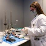 ¿Realmente conocemos la ingeniería de materiales?