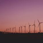 La sostenibilidad, el desafío de la industria