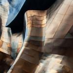 Ensayo de flexión en materiales ¿Cuándo se realizan?