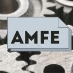 Qué es AMFE: El análisis modal de fallos y efectos