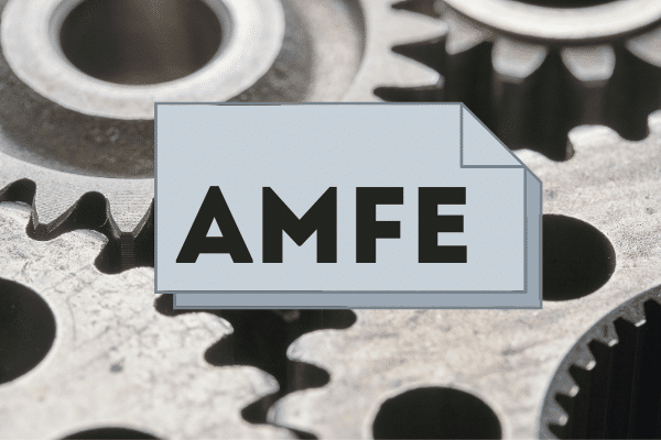 What is FMEA: Failure Mode and Effects Analysis?