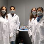 Forensic Engineering, key to prevent problems in the industry