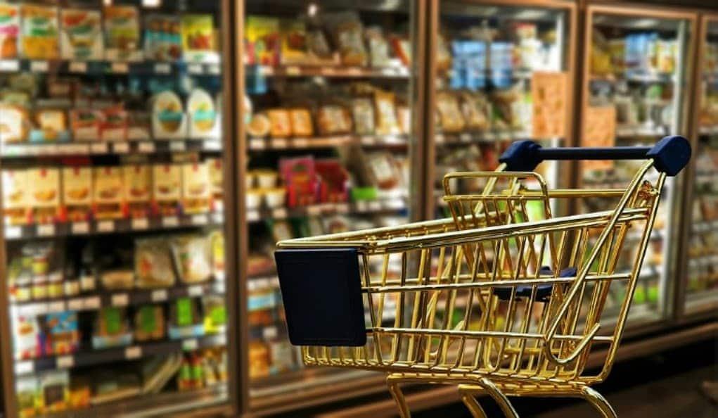 imagen 2 2 Proteínas vegetales, nuevos ingredientes para alimentos saludables y sostenibles