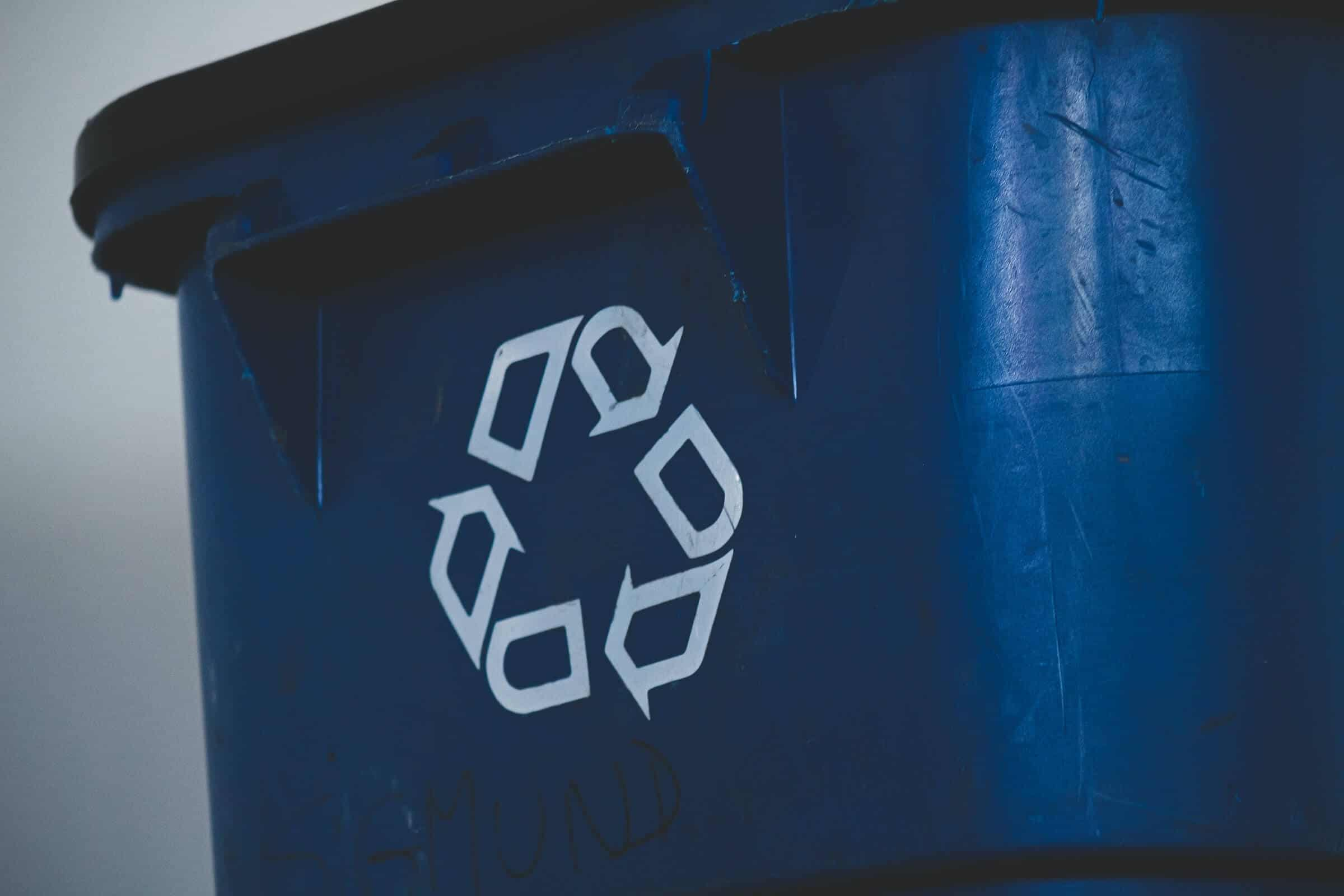 Circular economy, a driver of innovation and sustainability