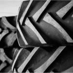 Elastómeros: qué son, tipos y aplicaciones