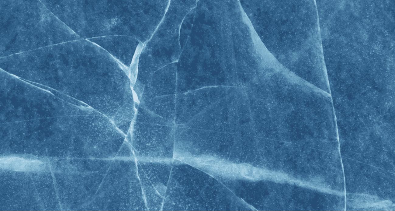 Vanesa2 Recubrimientos para evitar el rayado de vidrios