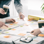 Discover the benefits of Design Research for product design
