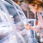 Active packaging: the solution to extend food shelf life