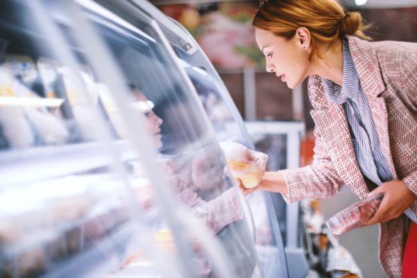 Envases activos: la solución para alargar la vida útil de los alimentos